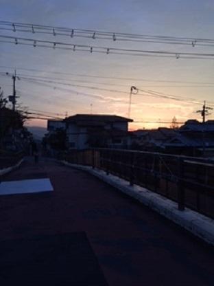 yuuyake11gatu.jpg