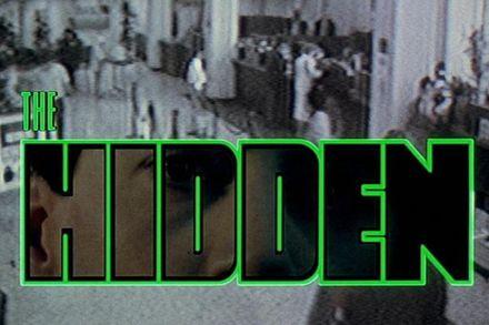 thehidden09.jpg