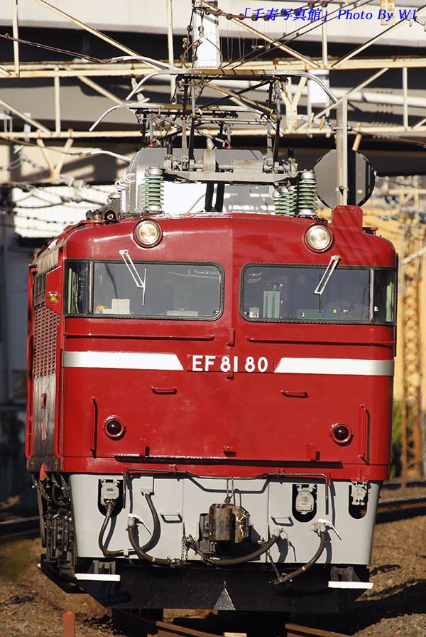 EF8180神立試単19年11月1