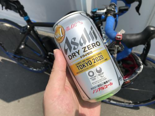 【新舞子ハイツ・サイクルステーション】・10