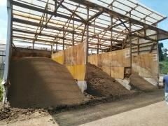 養鶏場堆肥2019.8(3)