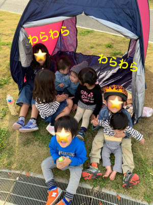 2019112012120775c.png