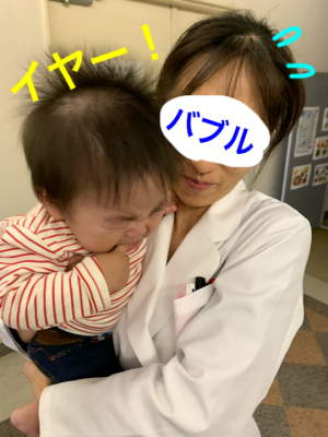 20191122060552b98.png