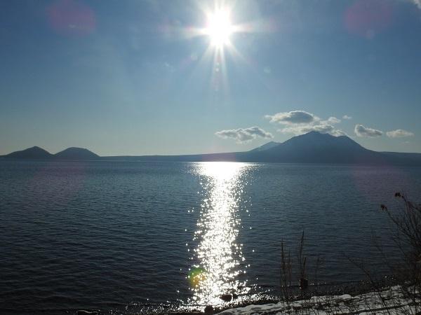 200115支笏湖01