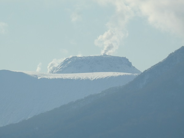 200115支笏湖03