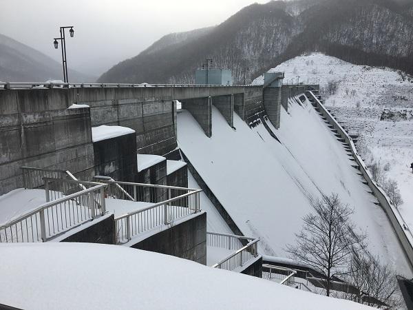 200114朝里ダム03