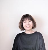整理収納コンサルタント  収納環境プランナー 尾山敬子