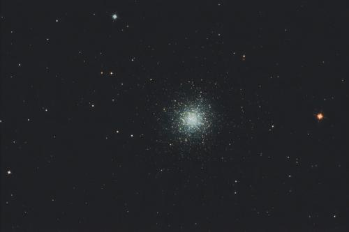 M13-5x904