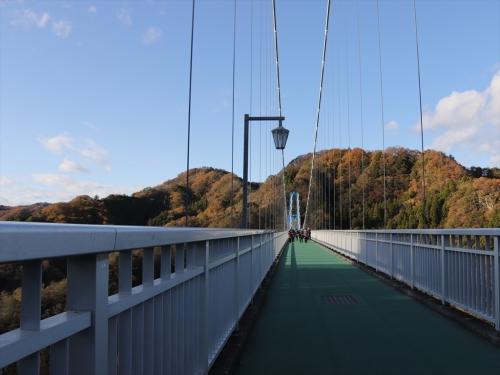 龍神大吊橋1