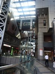 Osakacity.jpg