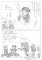 冬コミ告知2