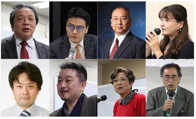 20191031 第10期日本史検定講座