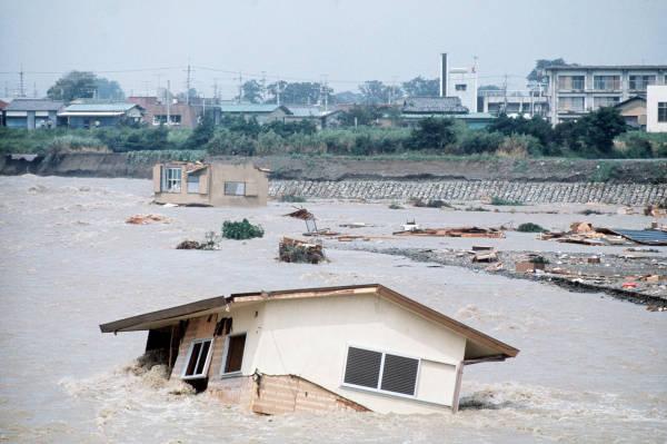 20191116 水害