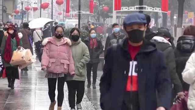 20200124 武漢市