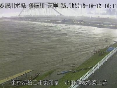 s-cam_odakyu-bridge_upper (1)