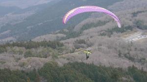 200307-3.jpg