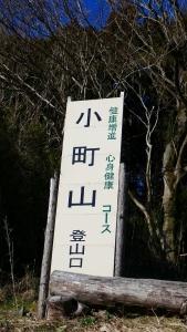 km3.jpg