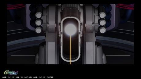 SDガンダム ジージェネレーション クロスレイズ_20200321101219