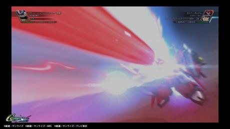 SDガンダム ジージェネレーション クロスレイズ_20200321101505