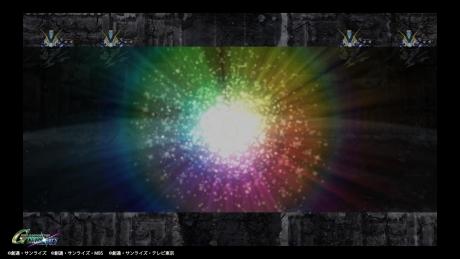 SDガンダム ジージェネレーション クロスレイズ_20200322141903