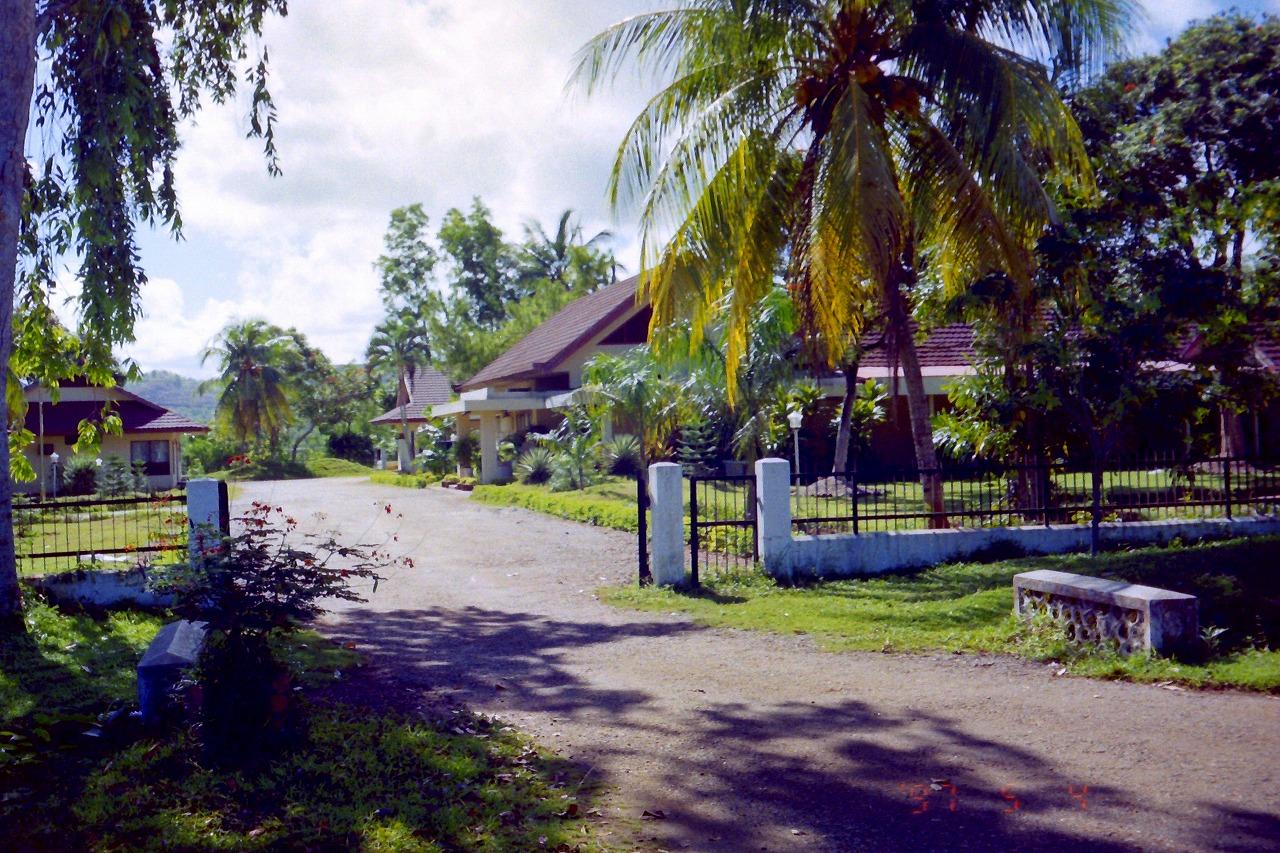 インドネシア(Kolaca)