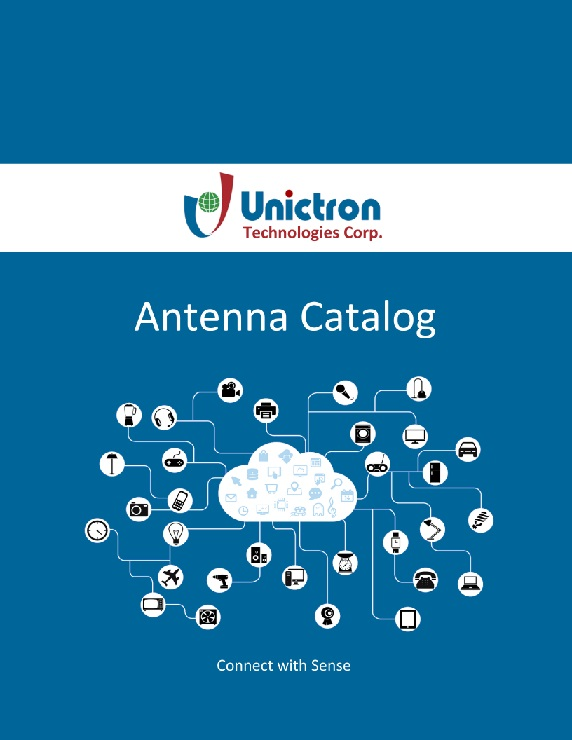 unictron_ct1.jpg