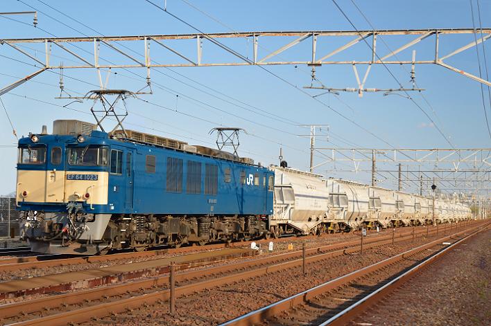 DSC_0184-4 5767レ 枇杷島~清州