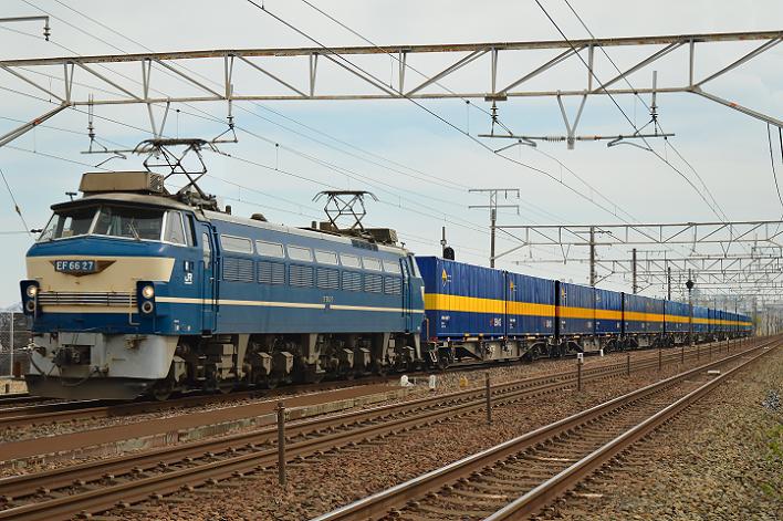 DSC_0190-3-1