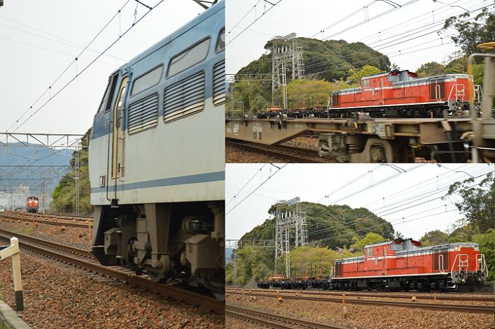 DSC_0206-4 200412 工9462レ 石山~瀬田
