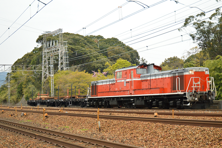 DSC_0206-3 200412 石山~瀬田-1