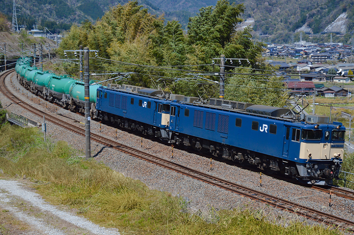 DSC_0319-3 200425 8084レ 坂下~落合川-1