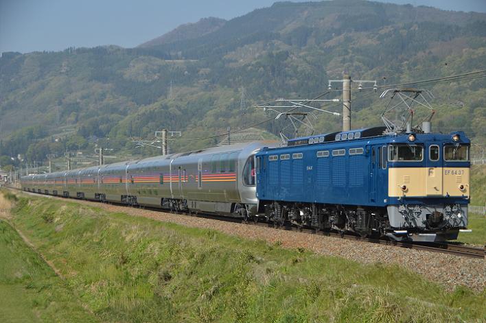 DSC_5188-43 190504 9011レ 稲荷山~篠ノ井