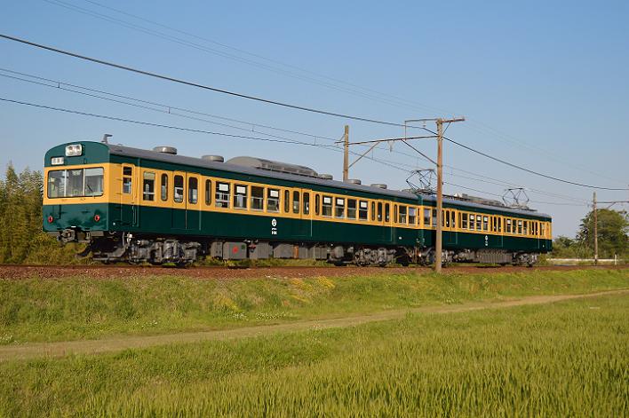 DSC_0380-3 200501 37M 山城~保々-1