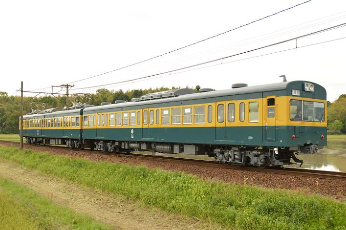 DSC_0451 -2 200508 13M 山城~保々