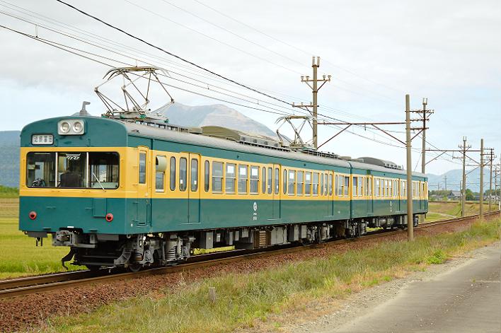 DSC_0445-2 200508 12M 丹生川~美里-1-1