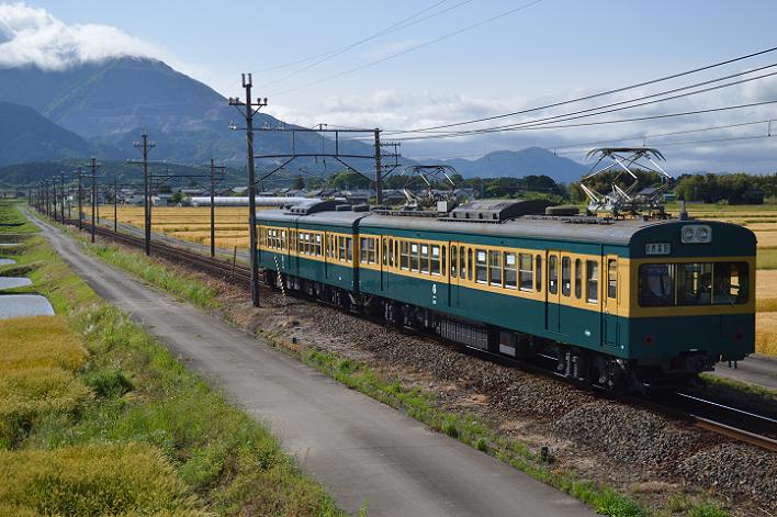 DSC_0472-2 200517 34M 丹生川~三里
