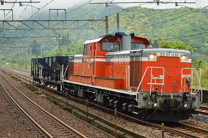 DSC_0468-3 200517 工9676レ  敦賀~新疋田