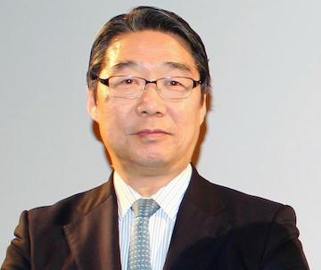前川喜平 貧困調査 文部科学省 パヨク アベガー
