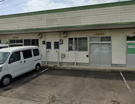 公表されてなかったアベノマスク供給会社、最後の1社が判明 … 福島市の「株式会社ユースビオ」、同一住所に複数の会社が存在、ペーパーカンパニーか?