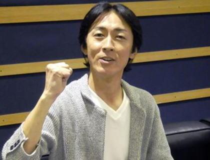岡村隆史、ANNにて不適切発言について謝罪、放送開始から約35分経過した頃に矢部浩之が登場「2時間もたんやろ、公開説教しようと思ってね」