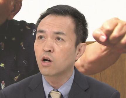 テレビ朝日の玉川徹、モーニングショーでの報道内容について「勘違いして欲しくないんですけど、日本人と日本のために良かれと思ってやっているんですよ。番組だって」