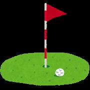 golf_green_201911200743086f1.png