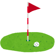 golf_green_20200427054722035.png
