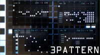 3PATTERN.jpg