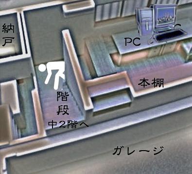m001f2xxx.jpg