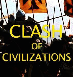 new_un00clashofcivilizations.jpg
