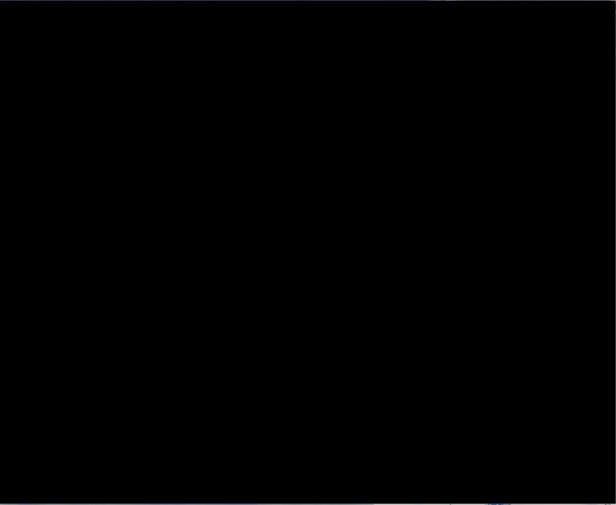 北森瓦版 メモ6 Google Chromeの画面が真っ黒になる