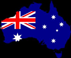 australia-1296727_1280-300x248.png