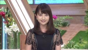 hibi-maoko18.jpg
