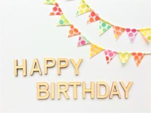 my_birthday10.jpg